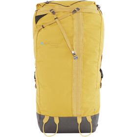 Klättermusen Ratatosk Backpack 30l honey